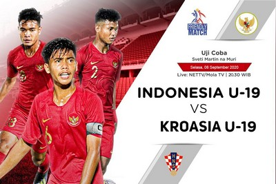 Link-Streaming-Timnas-U19-Indonesia-vs_Kroasia.jpg
